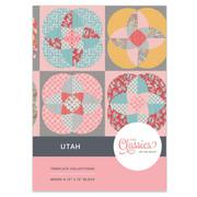 English Paper Piecing Notions Patterns Riley Blake Designs