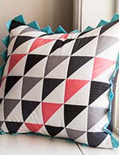 Free Patterns   Riley Blake Designs