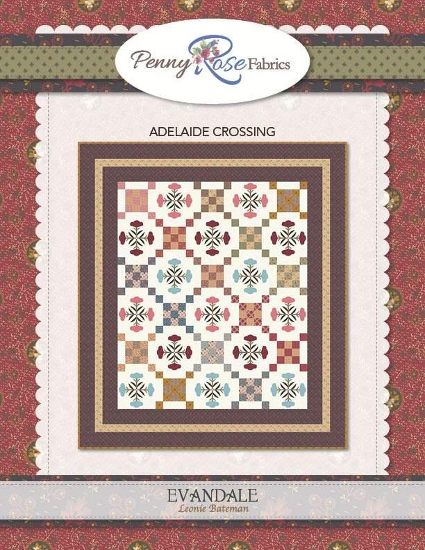 Free Quilts Patterns Riley Blake Designs