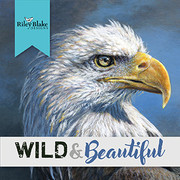Wild & Beautiful