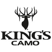 King's Camo® Product