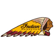 Indian Motorcycle®