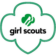 Girl Scouts® Product
