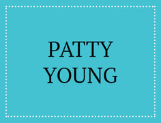 Patty Young