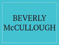 Beverly McCullough